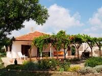 Къща Драганови