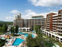 Хотел Фламинго Гранд