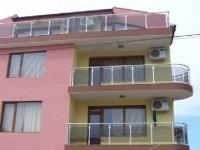 Къща Маринеро