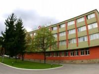Хотел АКОРД