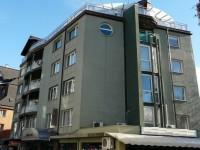 Хотел Ротасар