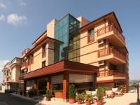 Хотел Калитея