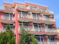 Семеен хотел Ковачев Плаза