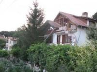 Къща Спасови