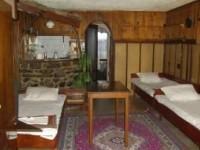 Къща Палеокастро
