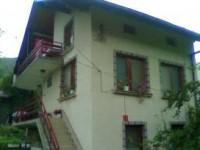 Къща Ванеса