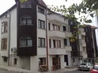 Къща Манастира