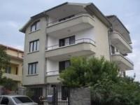 Къща Янев