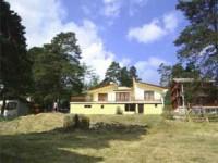 Къща ДЖУЛИ