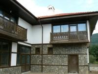 Хотел Стара Планина