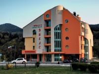 Хотел Дикас