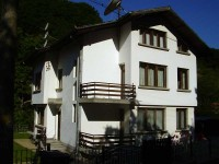 Къща Водолей