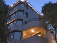 Хотел Дивеста