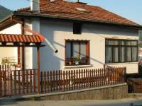 Къща Евита