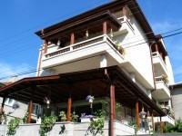 Къща Зоя Димитрова