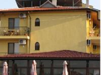 Семеен хотел Бавария