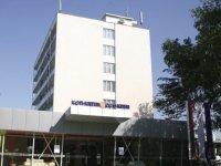 Хотелски комплекс Кооп - Китен