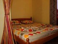 Къща за гости Варна / Стаи за гости Цвети