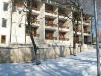 Хотел Стелит