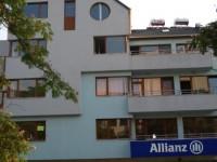 Хотел Алианс