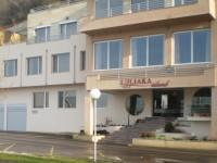 Хотел Люляка