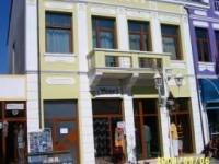 Семеен хотел Добротица