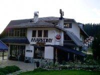 Семеен хотел Маркони