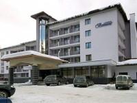 Хотел Белмонт