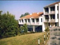 Хотел Карталовец