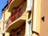 Семеен хотел Aндонов
