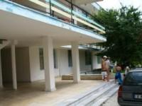 Хотел Ученически лагер