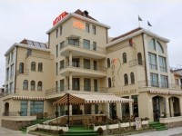 Хотел Дуков