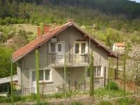 Къща Кольо Фичето