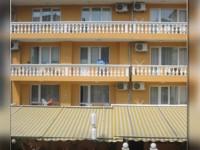 Семеен хотел Алфа Вита