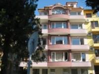 Семеен хотел Димитрова