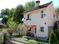 Къща за гости Плачковци