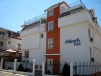 Къща Анкора