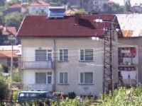 Къща Пехливанови