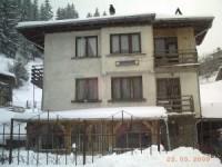 Къща Манолина