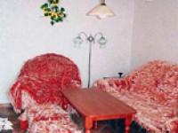 Семеен хотел Корнелия