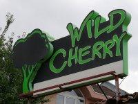 Wild Cherry appartments