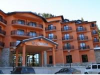 Хотел Екстрийм