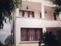 Къща Яна