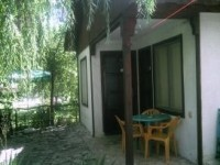 Къща Бунгало Век 21