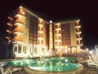 Хотел Рица