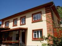 Къща Рада