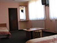 Къща Квартира - стая  Тодоров