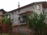 Къща къща за гости Орехово