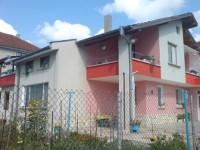 Къща Славка