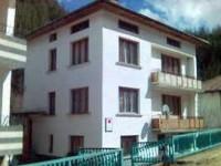 Семеен хотел Кьоровски
